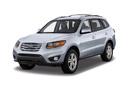 4WD/AWD